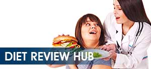 Diet-Review-Hub
